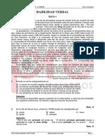 Solucionario General-extraordinario 3º Examen (1)