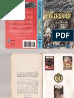 Advanced Fighting Fantasy Gamebooks 02 - Blacksand!.pdf