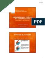 3. MOTORES  ELECTRICOS (1).pdf