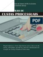 Cartilha custas judiciais.pdf