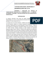 Estudio Geotecnico Geologico.pdf