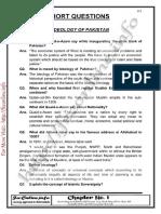 chapter-1-pakstudeis-short-(fsconline.info).pdf