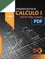 Calculo 1 TOMO2.pdf
