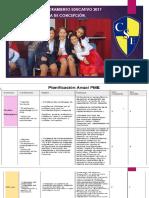 Presentacic3b3n Pme 2017 Acciones