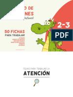 Cuaderno-vacaciones-infantil-1.pdf