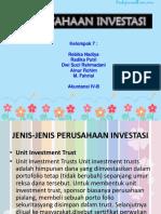 HITAM PUTIH PERUSAHAAN INVESTASI.pptx