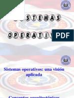 Clase_1_-_Estructura_y_funcionamiento_de_la_computadora