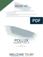 Pollux.pptx