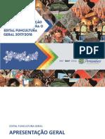 Apresentacao Edital Geral 2017 2018