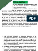 INTRODUCCIÓN.pptx 1 y 2 Semana.pdf