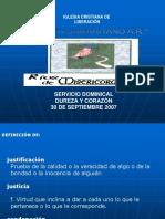 2007 09 30 Dureza y Corazon