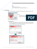 WINCAPS3_Setup_en.pdf