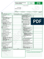 Formato 210 Fraccion año 2017.pdf