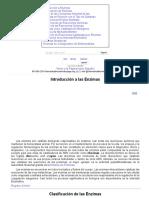Km cinetica enzimatica.pdf
