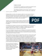 LOS SHAQSHAS DE HUARA1.docx