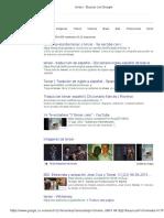 Terser - Buscar Con Google