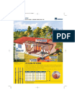 Catalogo-ConstrucaoCivil.pdf