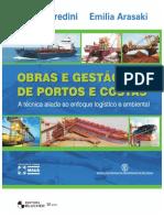 154084458-Dragagem-Obras-e-Gestao-de-Portos.pdf