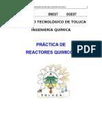 PRACTICA DE REACTORES.doc
