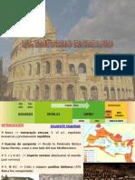 124198427 El Imperio Romano Ppt