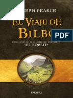 EL VIAJE DE BILBO.pdf