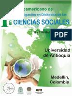 2013-Memorias-IEncuentroiberoamericanoIDCS