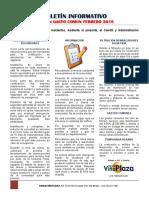 3.Boletín Informativo Gto. Común Febrero 2018.pdf