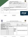 PLAN  REFUER  SUPLE - REME BIOLOGIA 16-17.docx