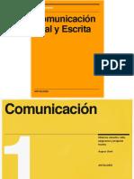 antologia_comunicacion.pdf