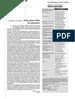 07. Julio AG 2017.pdf