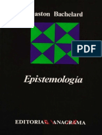 Epistemologia-bacherlard-pdf.pdf