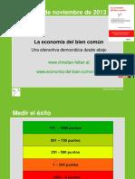 - La Actitud Mental Positiva.pdf-1