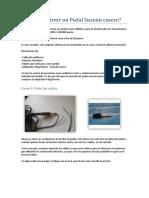 C_mo_construir_un_Pedal_Sustain_casero_para_un_teclado..pdf