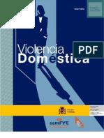 VIOLENCIA_DOMESTICA[1]