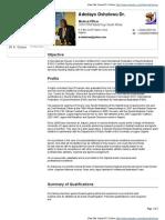 Adedayo Osholowu VisualCV Resume (10)