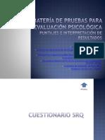 Inventariosdeevaluacionpsicologica 141107120015 Conversion Gate02