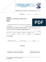 Constancia de Prestación Servicio Co.pdf