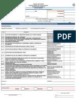 PROSPECTO-COMPLETO-PROCESO-ASPIRANTES-A-TRIPULANTES-ESPECIALISTAS-2018.pdf