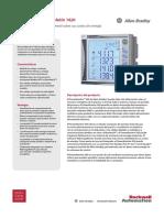 Power Monitor 500_Boletin 1420_ES.pdf