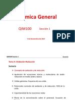 Clase+21.+Oxidación-Reducción.pdf