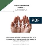 proyecto tarata.docx