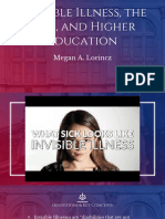 invisible illness the ada and higher education-2