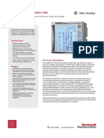 Power Monitor 500_Boletin 1420_ES.pdf