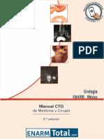 Urología CTO 3.0.pdf