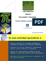 35_press_Funciones y ecuaciones cuadraticas.ppsx