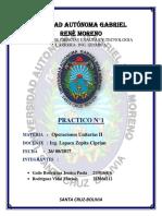 Práctico N°1 OPE II.docx