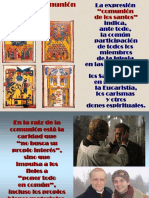 6. CREO-COMUNIÓN DE LOS SANTOS.ppt