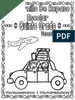 CuadernilloVacaciones5toGradoMEEP.pdf
