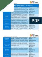 Descripcion Ofg II Sem 2014