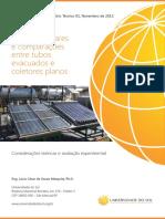 Relatorio-Efic_Col_Plano_X_Vacuo.pdf